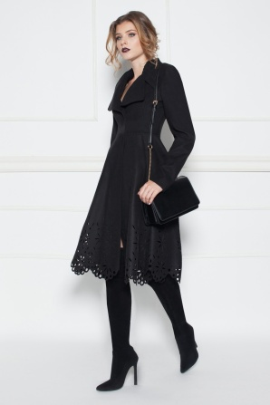 Frock-coat RG8082