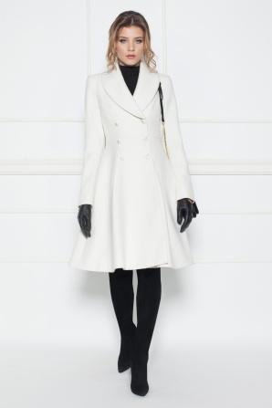 Frock-coat RG8213