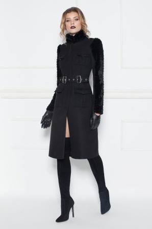 Frock-coat RG8028