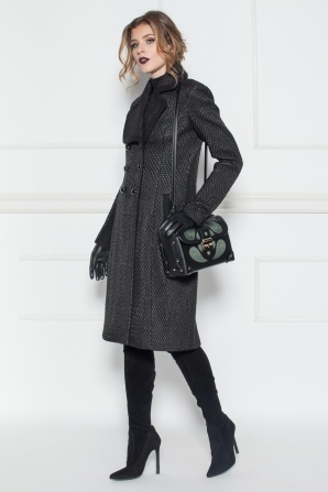 Frock-coat RG8042