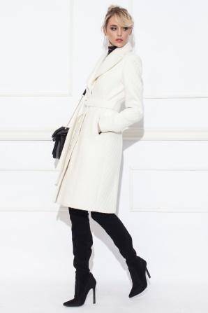 Frock-coat RG8938
