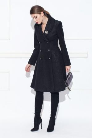 Frock-coat RG8928