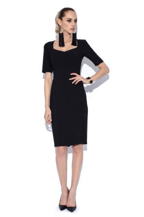 Day Dress RZ1289