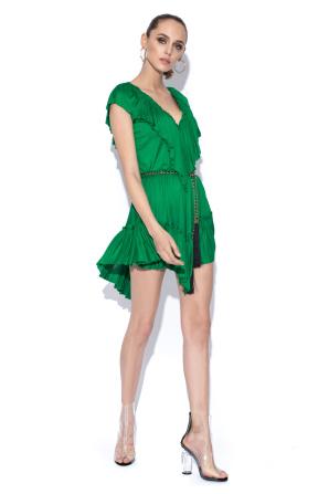 Day Dress RZ8362