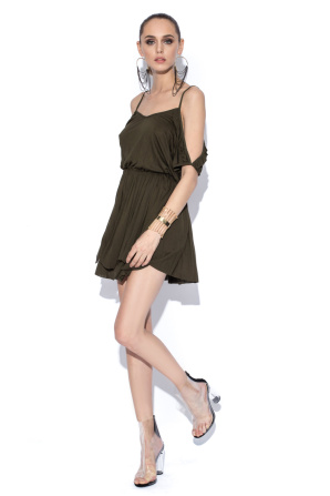 Evening Dress RS8375