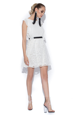Evening Dress RS8383