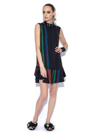 Day Dress RZ8324
