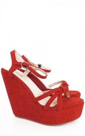 Sandale EXSA1001