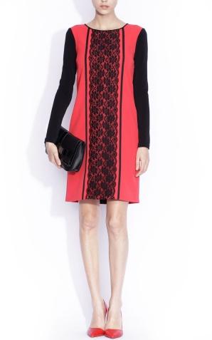 Dress MRZ5676