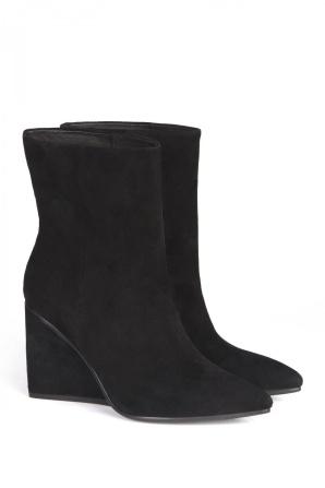 Boots EXBO5518