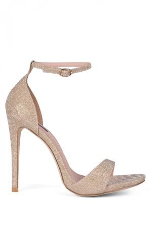 Sandals EXSA9350