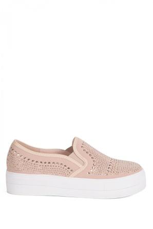 Shoes EXPA6351
