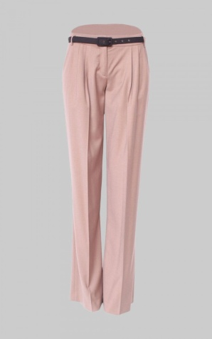 Pantalon P208