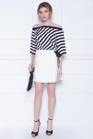Skirt F8435