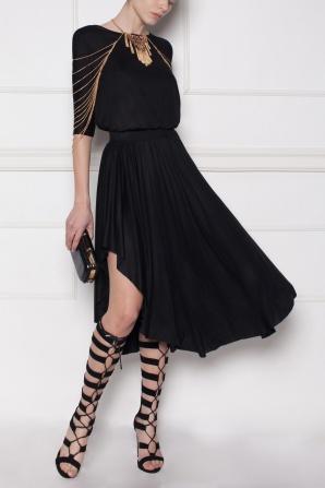 Skirt F8350