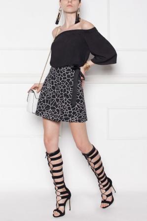 Skirt F8400