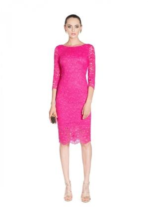 Evening Dress RS7798