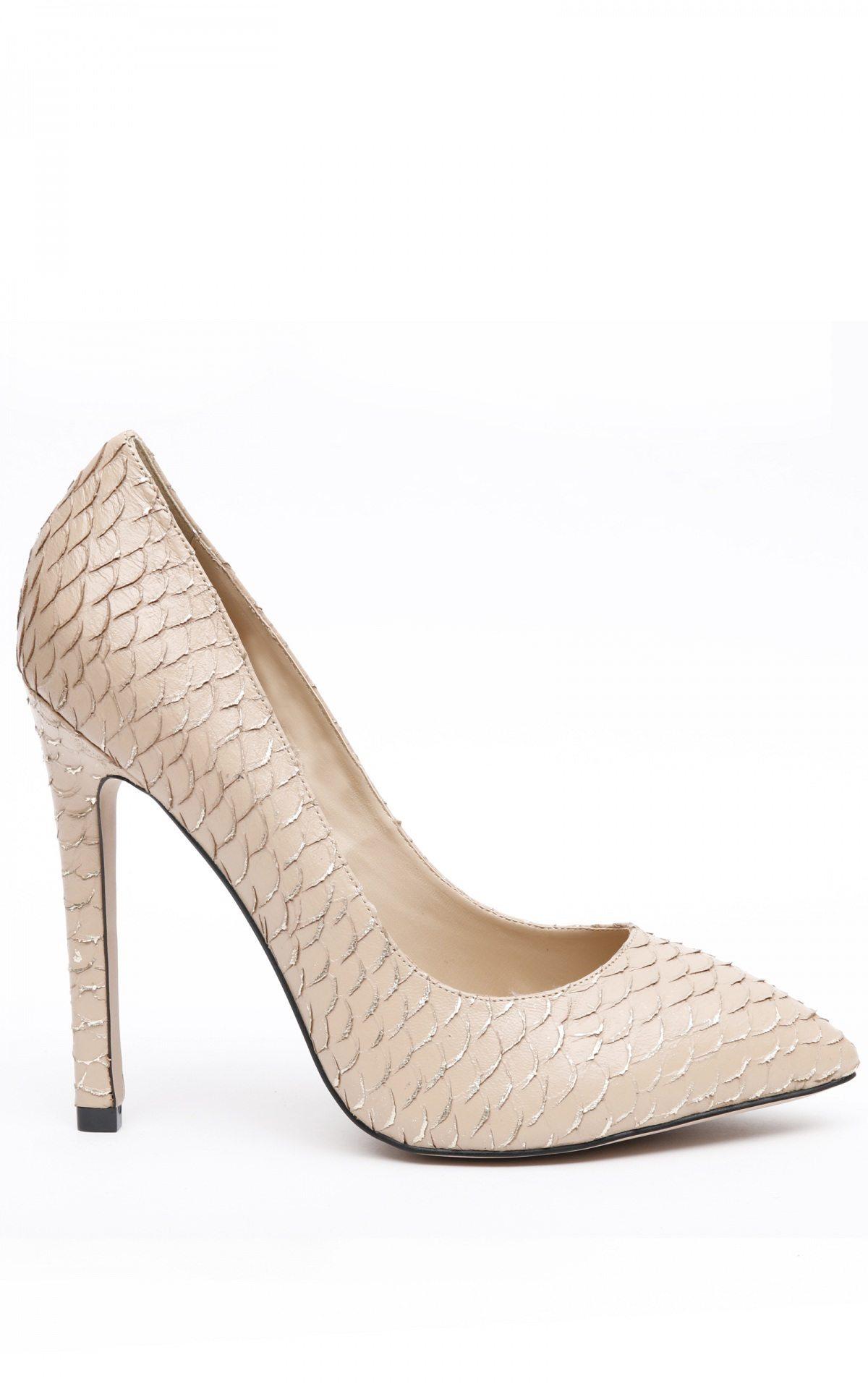 Pantofi cu toc pantofi expa887 nissa - Toc toc la shop ...