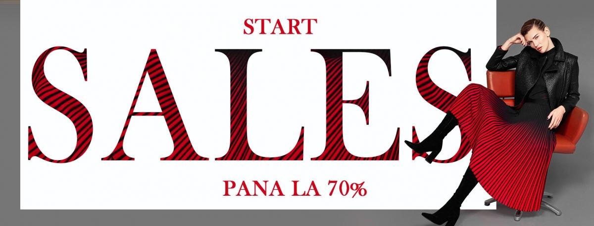 start-sale