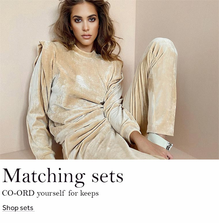 co-ord-sets