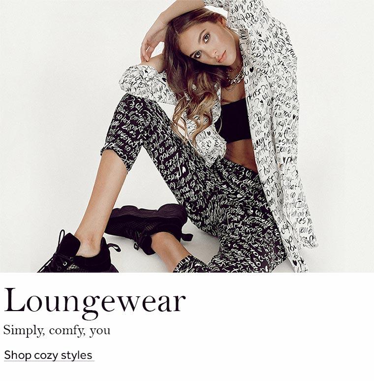 produse/93-Loungewear
