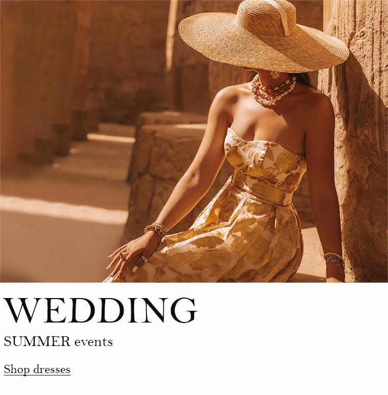 produse-grup/316-wedding