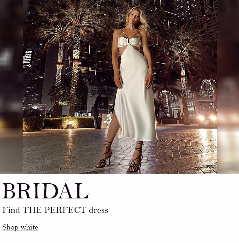 produse-grup/315-bridal1