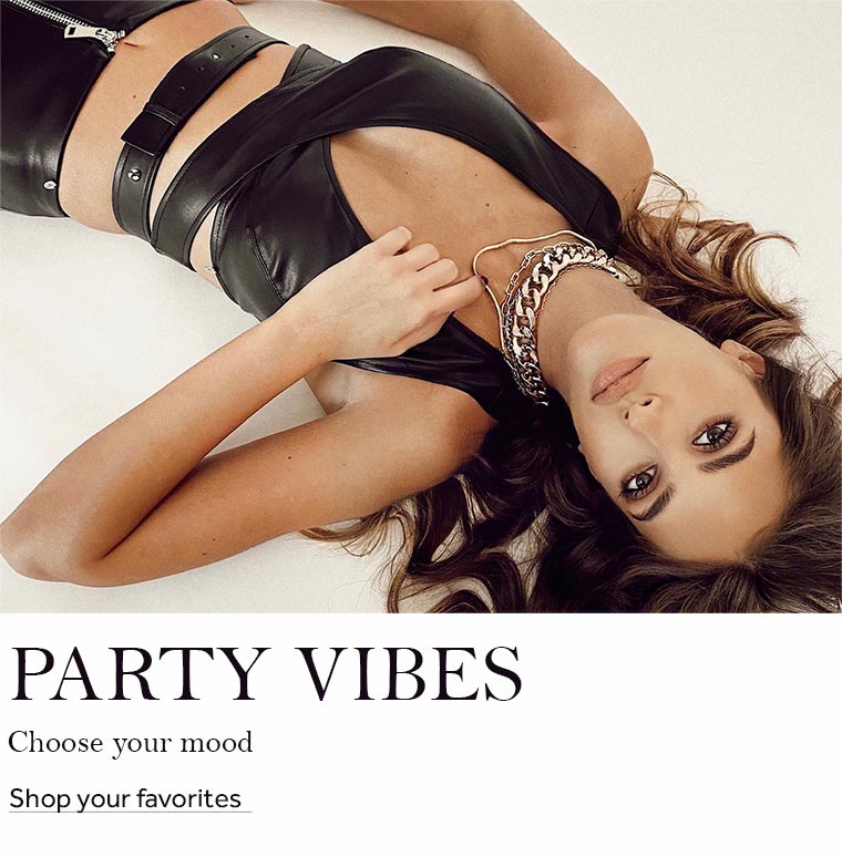 party-vibes
