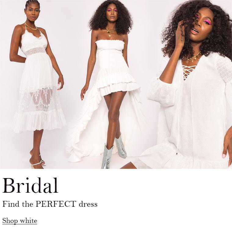 https://shop.nissa.ro/ro/produse-grup/315-bridal1