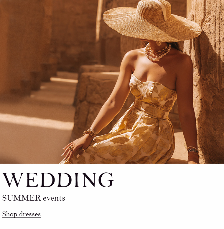 group-products/316-wedding