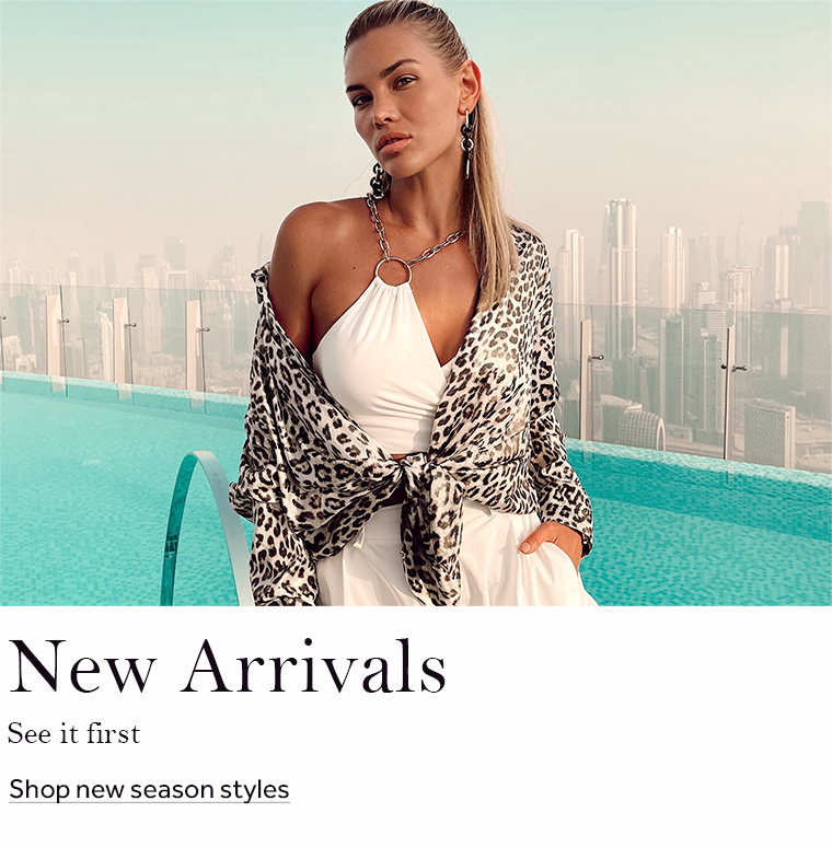 products/new-arrivals