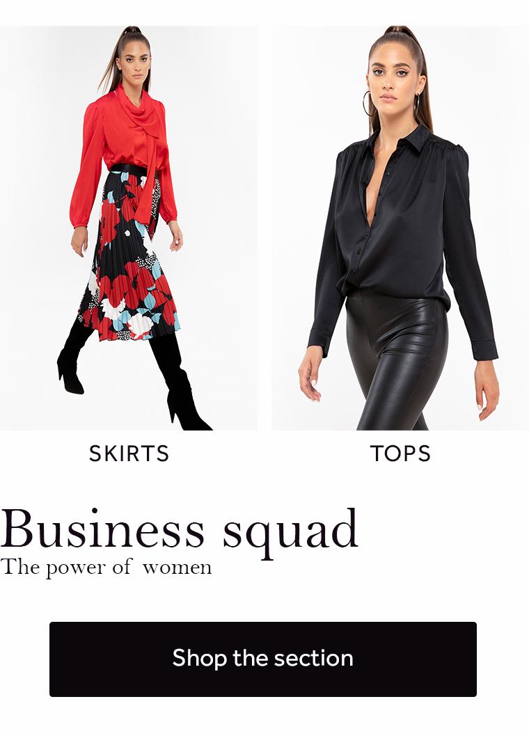 business-squad