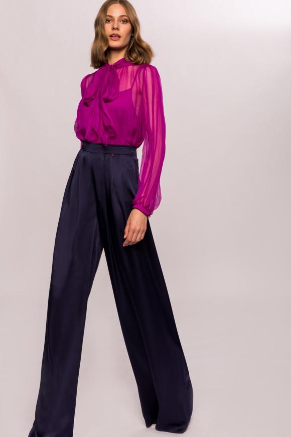 Catalog De Produse îmbrăcăminte Pantaloni Nissa