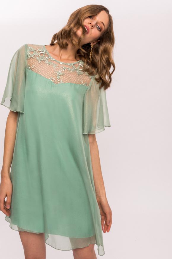 Catalog De Produse îmbrăcăminte Rochii De Seară Nissa