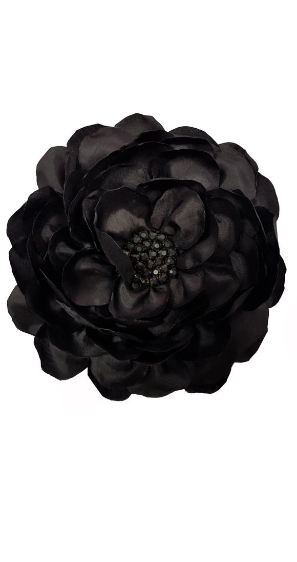 Brosa in forma de floare