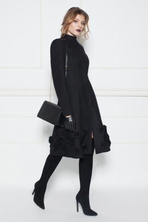 Frock-coat RG8017