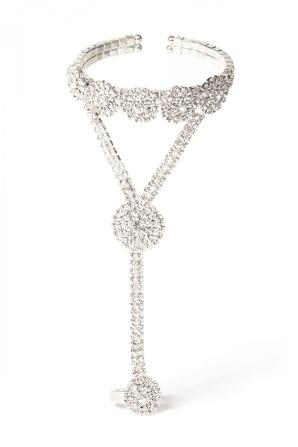 Bracelet EXBR1001