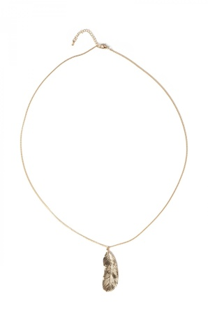 Necklace EXCOL4171