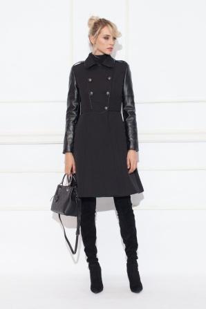 Frock-coat RG7990