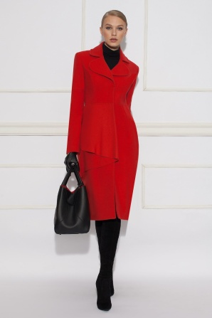 Frock-coat RG8050