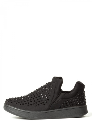 Shoes EXPA152
