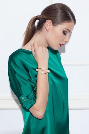 Bracelet EXBR0007