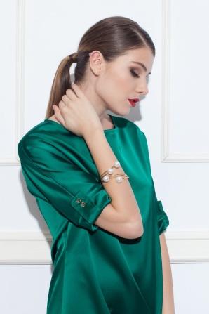 Bracelet EXBR186
