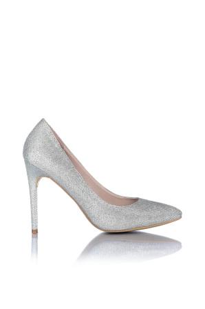 Pantofi cu toc EXPA2386