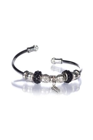 Bracelet EXBR187