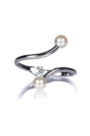 Bracelet EXBR0006