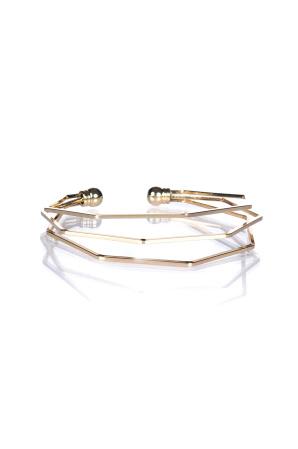 Bracelet EXBR191