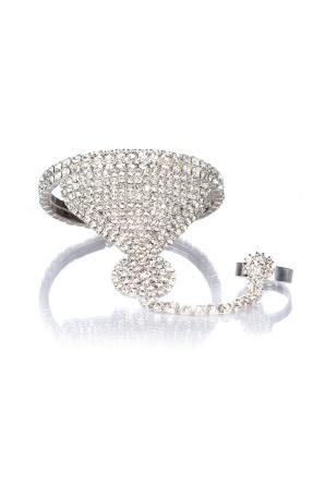 Bracelet EXBR1000