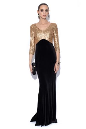 Evening Dress RS8960