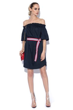 Day Dress RZ8372